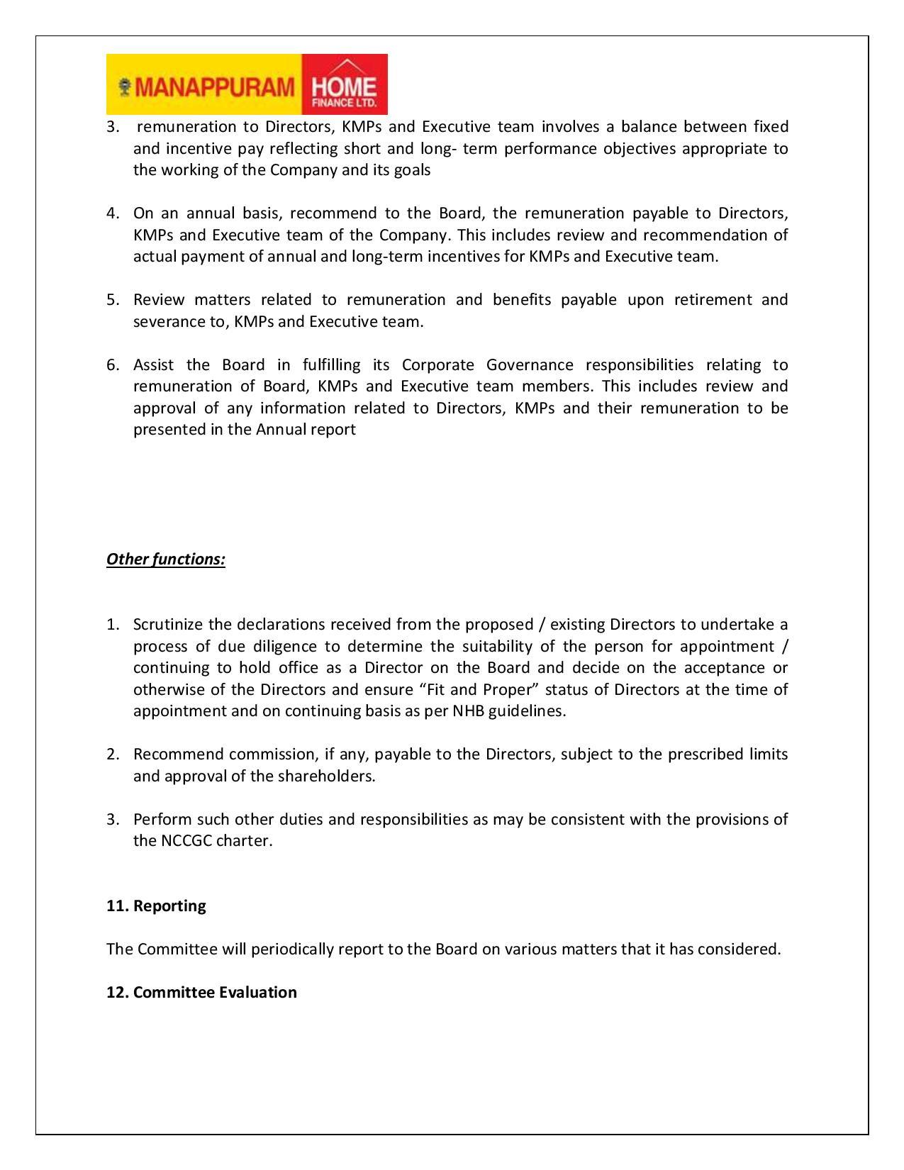 Investors manappuram list of documents falaconquin